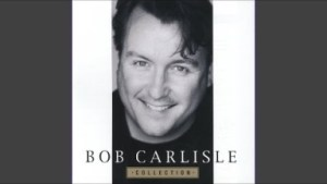 Bob Carlisle - Every Step I Take